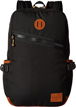 The Scout Backpack