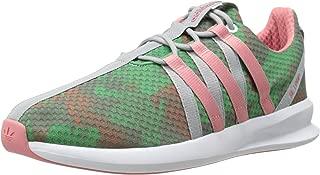 adidas Originals Women's SL Loop Racer W Sneaker