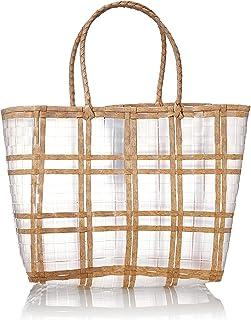 Pieces Damen PCTHILLE Bag Umhängetaschen,
