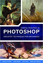 Best 3d digital photography Reviews