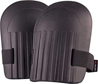 Jysw Knee Pads Comfortable Non Slip