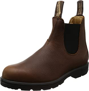 322756ae381 Blundstone Women s Blundstone 550 Rugged Lux Brwn Boot
