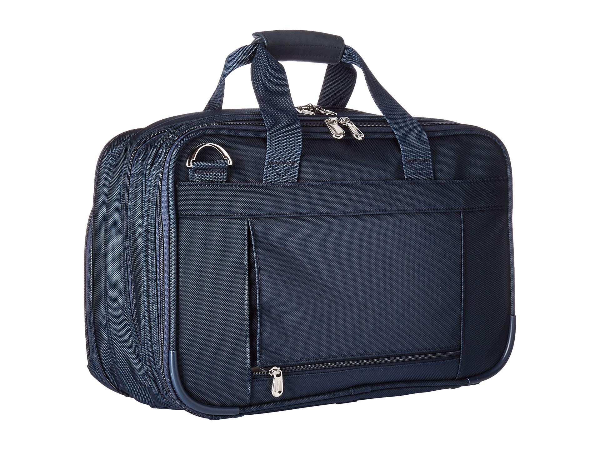 Navy Expandable Bag Briggs Cabin Riley amp; Baseline wxY78zU