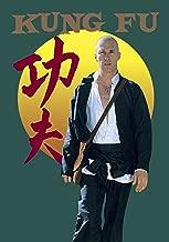 Best kung fu hustle 3 Reviews