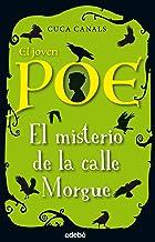 Mejor El Joven Poe