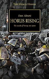 Horus Rising (Volume 1)