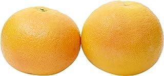 Amae Grapefruit, 2 Count