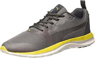 Puma Men's Canim Idp Running Shoes