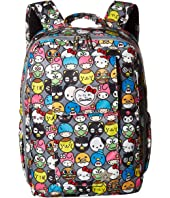 Sanrio Collection MiniBe Small Backpack