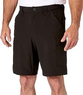 Field /& Stream OPP Dark Olive Short Size 38 40 Sportsman Shorts MSRP $29.99