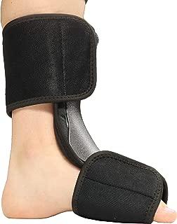 Best dorsal night splint for achilles tendonitis Reviews