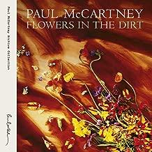Best michael george flowers Reviews