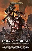 Gods and Mortals (Warhammer Age of Sigmar)