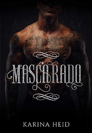 Mascarados (Dark Romance)