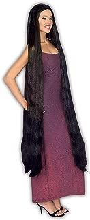 Forum Novelties Women's Extra Long Lady Godiva Wig