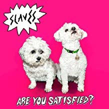 Best are you satisfied Reviews