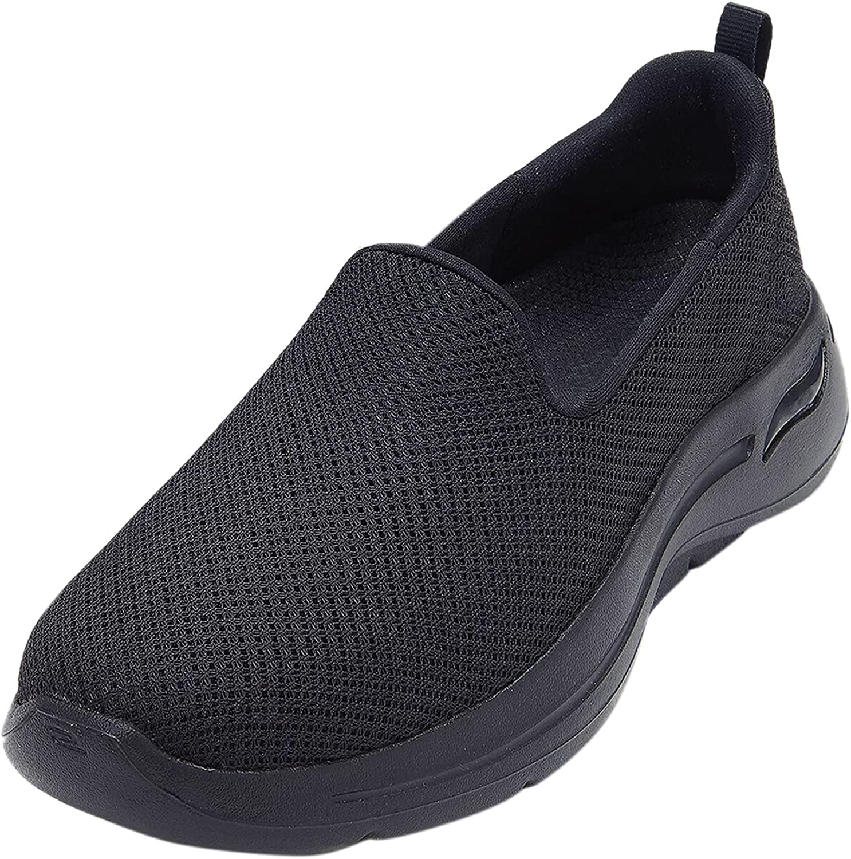 ZiSUGP Plantar Fasciitis Shoes Women Women's Leisure Breathable
