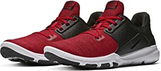 Nike Flex Control TR3 Men's Fitness & Cross Training