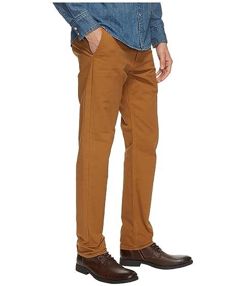 502 Levi's® Regular Fit Taper Mens Chino vvOwqfF