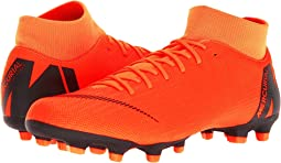 Nike - Superfly 6 Academy MG