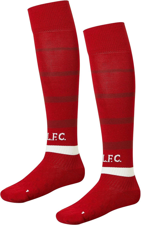New Balance Kid's Liverpool FC Sock