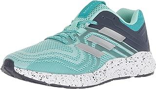 Women's Aerobounce St 2 Running Shoe