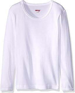 Baby Creysi 00266 GRF Camiseta de Manga Larga para Niñas