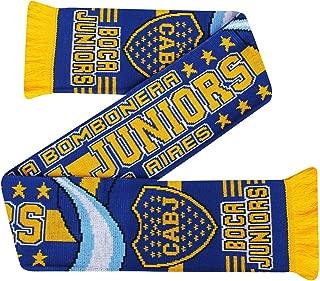 Amazon.it: Boca Juniors: Abbigliamento