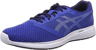 Patriot 10, Zapatillas de Running para Hombre