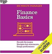Finance Basics