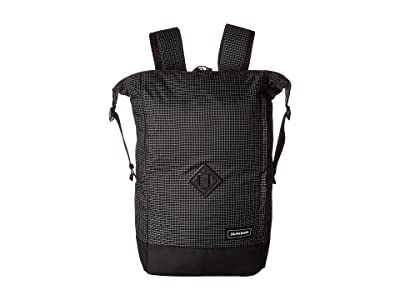 Dakine Infinity Lt 22L Backpack (Rincon 2) Backpack Bags
