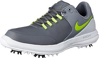 Air Zoom Accurate Golf 909723 003 Black/Grey