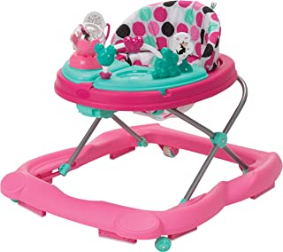 Disney Ready Set Music and Lights Walker, Minnie Mouse Dottie