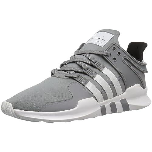 f24ee8b194258 Extra Wide Fashion Sneaker: Amazon.com
