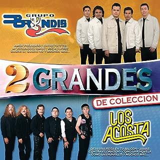 Contra El Dragón (Album Version)