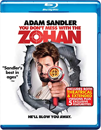 Amazon in: John Turturro - Adam Sandler: Movies & TV Shows