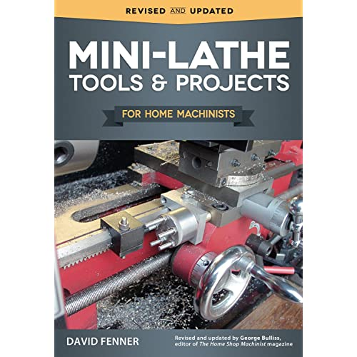 ATLAS Lathe: Amazon com