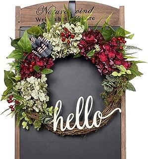 most popular wreaths