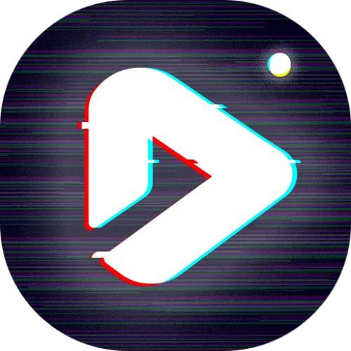 Glitch Video - Glitch Photo Effects