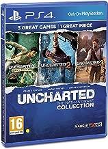 Sony UnchartedCollection [PlayStation 4 ]