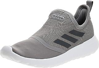 adidas LITE RACER SLIPON Men's Running Shoe