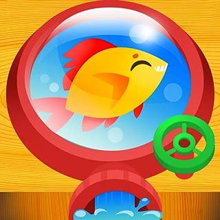 Best busy water app Reviews