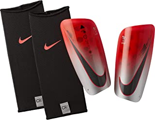 d6f21ac3d12 Amazon.com  International Soccer - Soccer Equipment   Sports ...