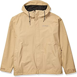 Columbia Norwalk Mountain™ Jacket