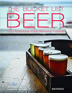Best the beer bucket list Reviews