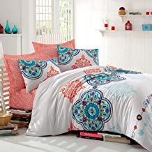Dose Of Modern Single Quilt Cover Set