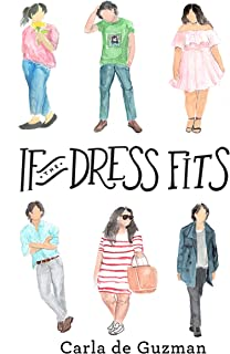 If The Dress Fits