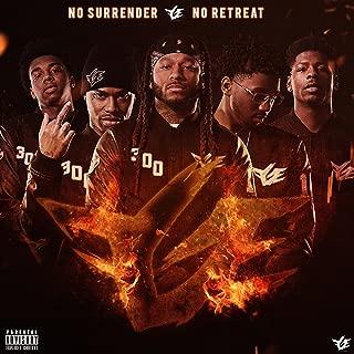 Best no surrender no retreat fge Reviews