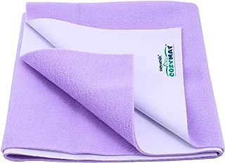 newton mattress waterproof cover