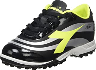 Diadora Unisex's Lyfd~174870-c3262 Running Shoe